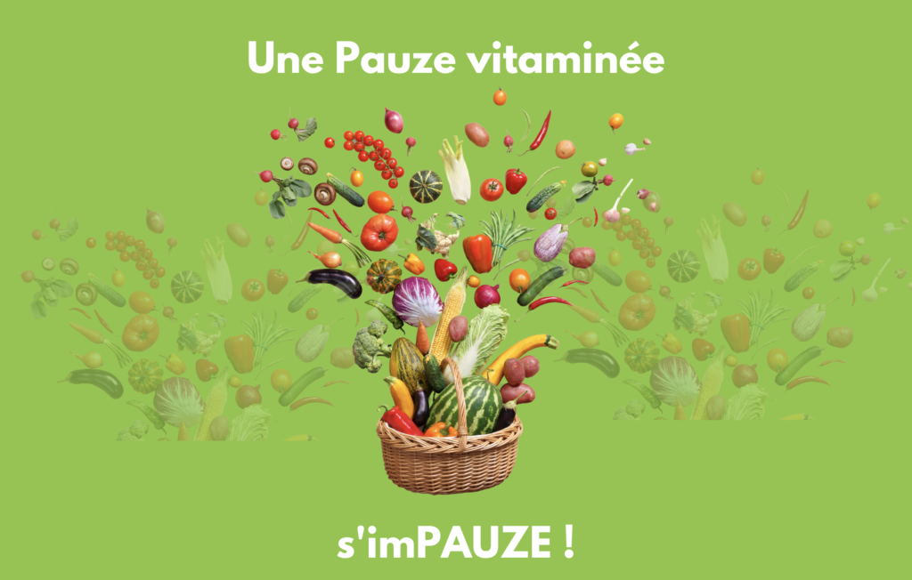corner-vitaminé-entreprise