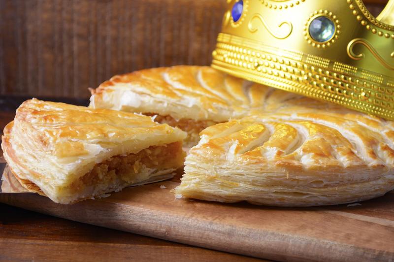 galette-rois-pauze