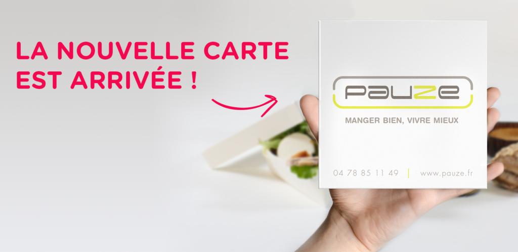 nouvelle_carte-pauze