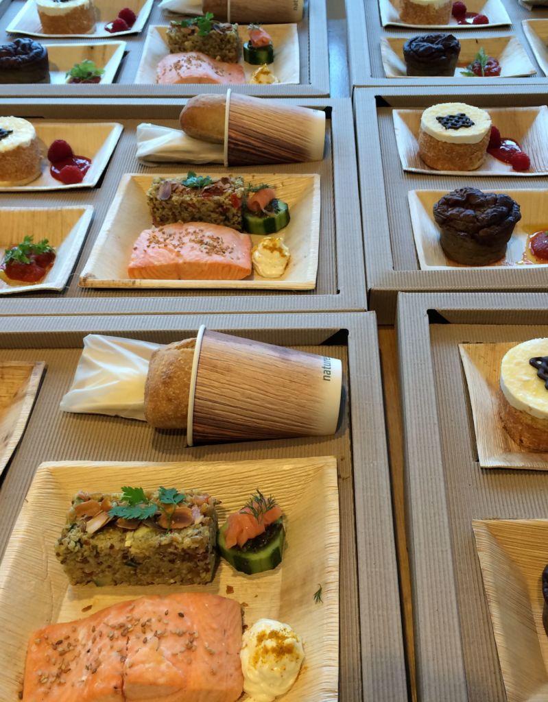 plateaux-repas-Pauze