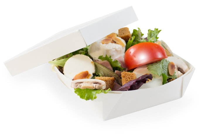 salade_seule